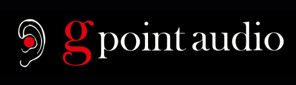 GPoint-Audio