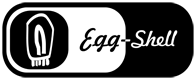 Egg-Shell Vacuum Tube Hi-Fi Amplifiers