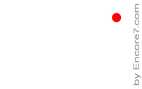 MPC - music photography