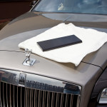 egg-shell_rolls-royce___04