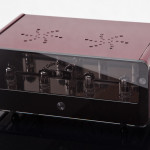 Egg-Shell Prestige PS5 (valve preamplifier phono)