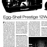 stereoplay-2016_review-egg-shell-prestige-12wkt_01a