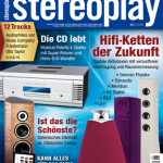stereoplay_-2016-01(2)
