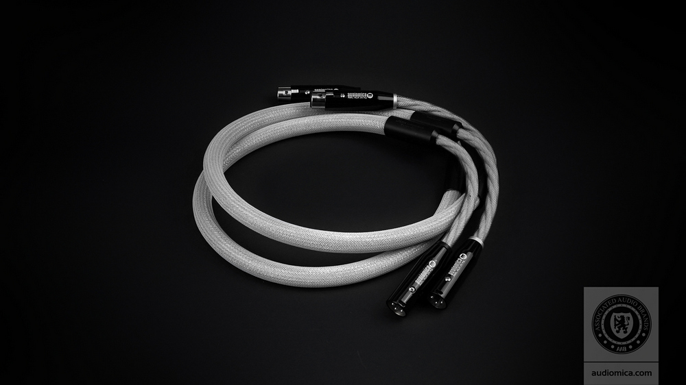 audiomica-high-end-interconnect-audio-cable-pearl-consequence