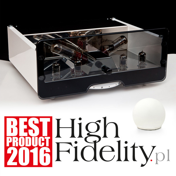 egg-shell_best-product-2016_high-fidelity