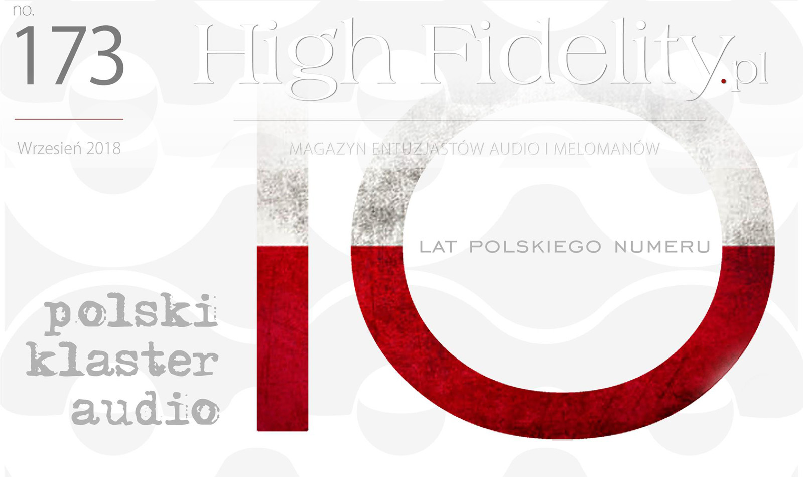 high-fidelity-peka-2018