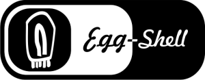 egg-shell-logo