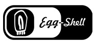 Valve Amplifiers EGG-SHELL
